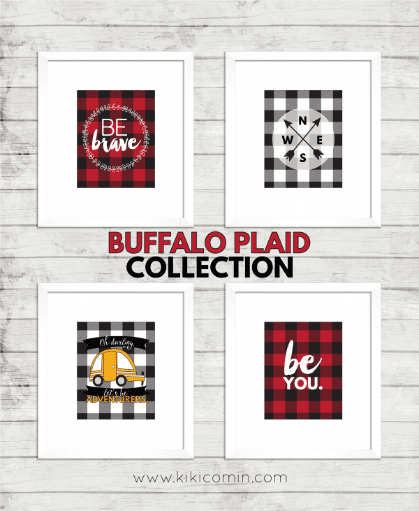 buffalo-collection-e1424408371385