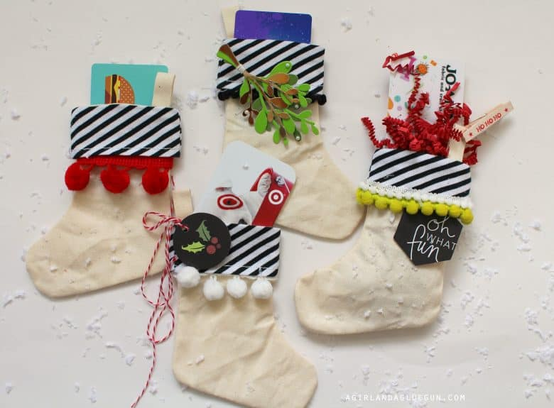 Buy Christmas Stockings Online