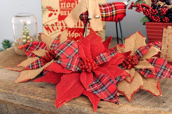 christmas-mantel-decorating-ideas-005