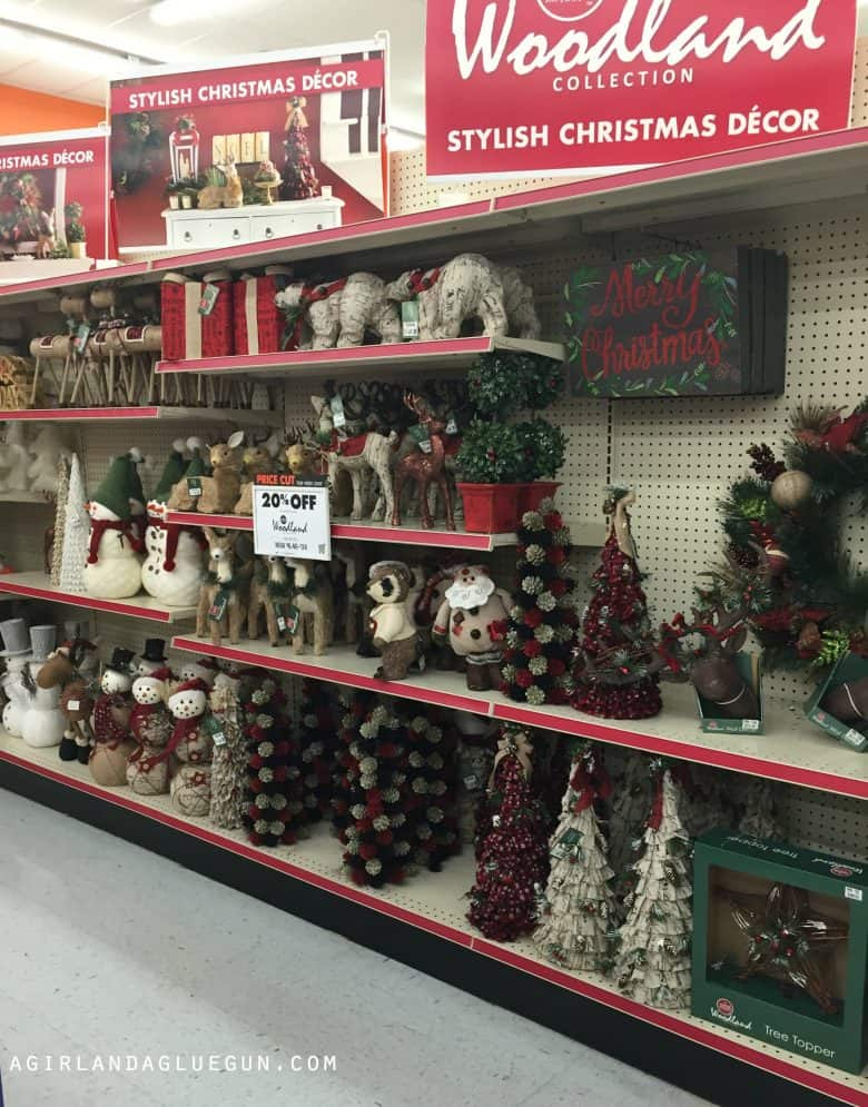 so head on over to big lots first and get your christmas shopping done not only is it great to get it all done in one place but they had the nicest