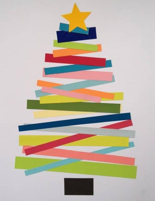 christmas-tree-paper