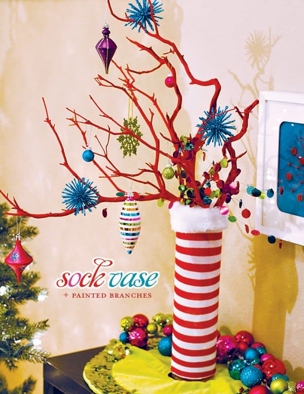 colorfulchristmascenterpiece_3