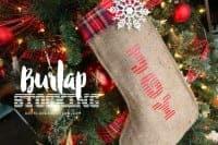 http://www.agirlandagluegun.com/wp-content/uploads/2015/12/diy-burlap-stocking-200x133.jpg