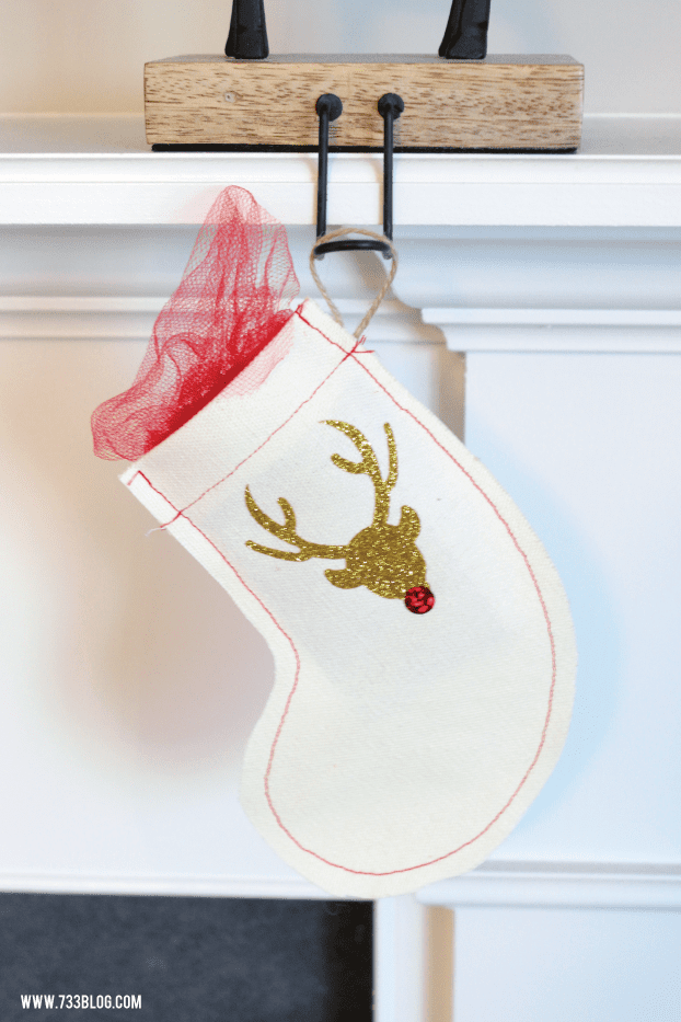 diy-vinyl-stocking