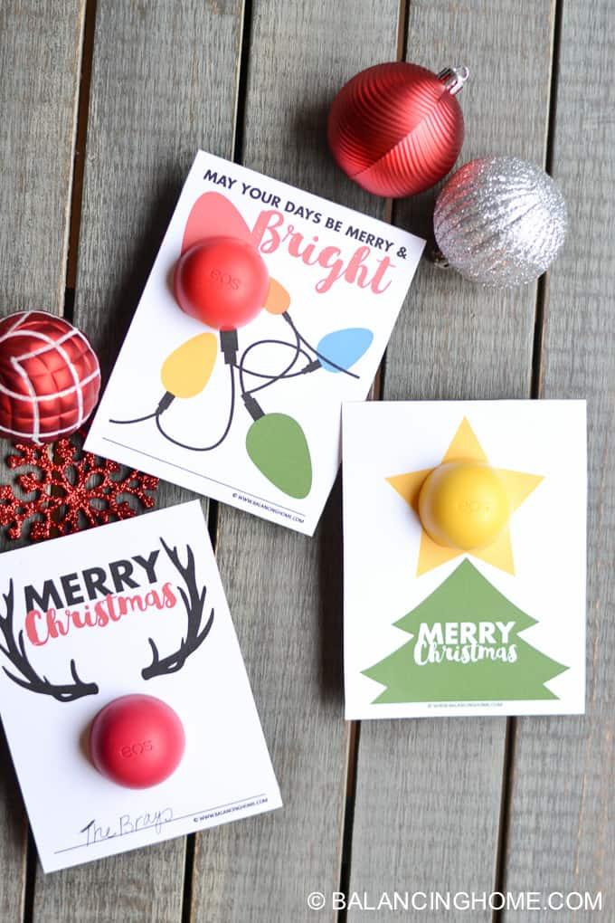 Teacher gift ideas for christmas pinterest party