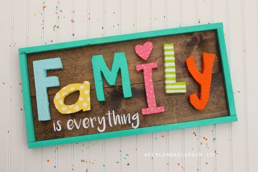 family-sign-made-with-foam-900x599