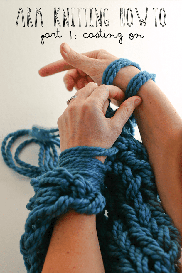 flaxandtwine_arm_knitting_basics_01