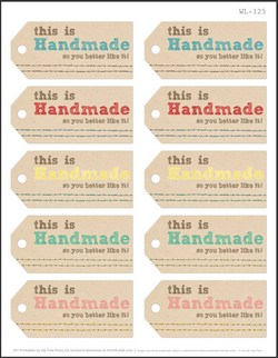 free_printable_labels_4x2_3