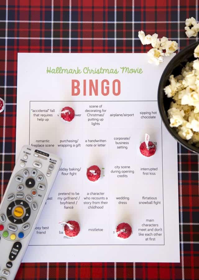hallmark-movie-bingo