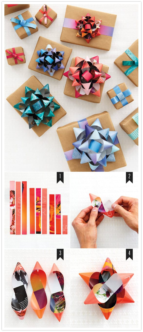 holiday-gift-wrap-5