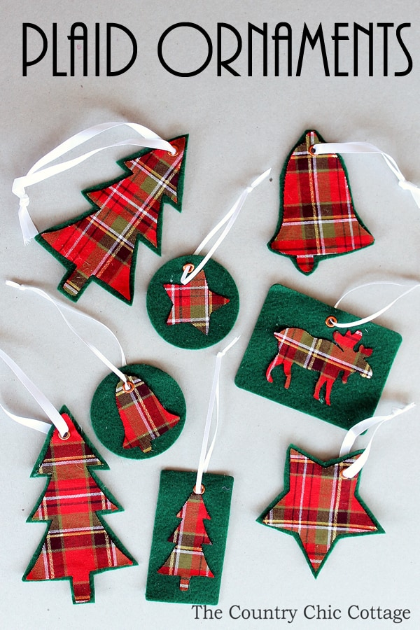 make-your-own-plaid-ornaments