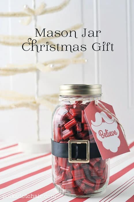 mason-jar-christmas-crafts-2013