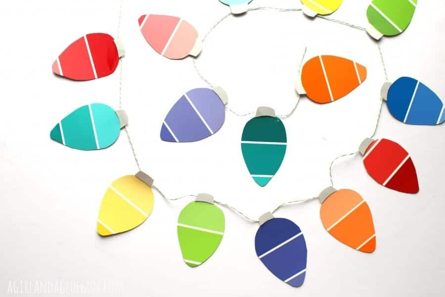 paint-chip-garland-900x600
