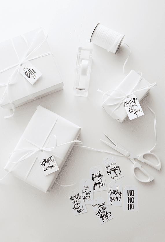 printable-holiday-gift-tags-almost-makes-perfect1