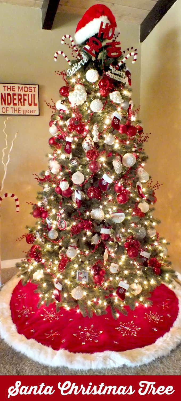 santa-christmas-tree3