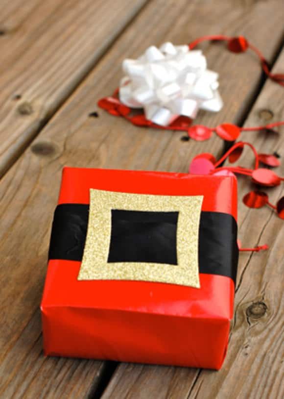 slideshow-holiday-wrapping-ideas-holiday-wrapping-idea-2