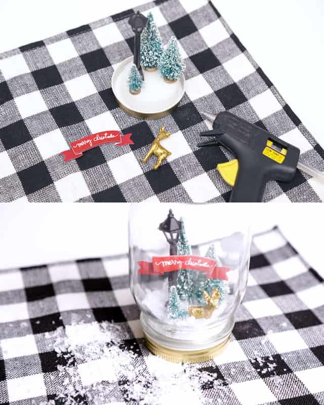winter-snowglobe-heidi-swapp1