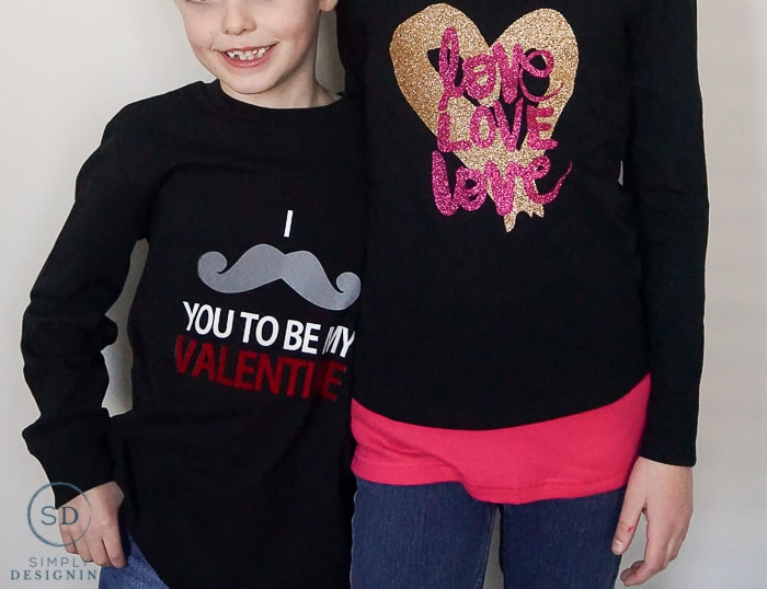 DIY-Valentines-Day-Shirts-09268