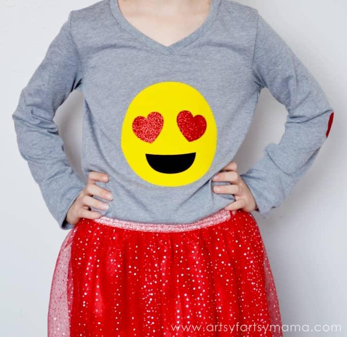 Emoji-Shirt-Model (1)