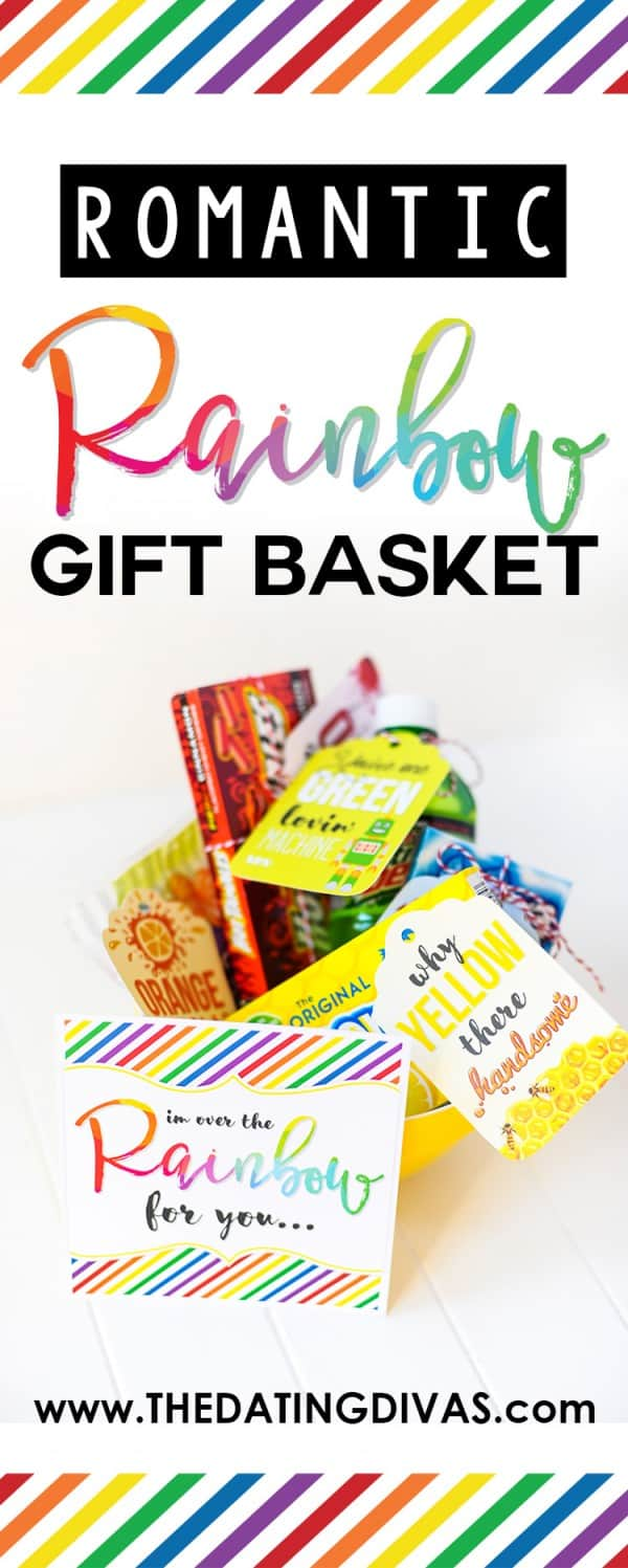 Romantic-Rainbow-Gift-Basket-Printables-600x1497