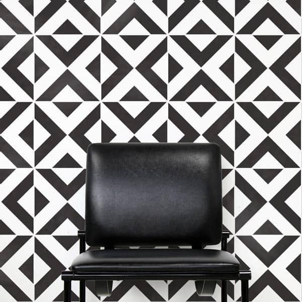 Wall-Stencil-Moroccan-Geometric-Allover