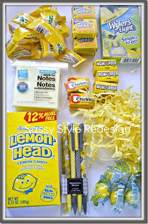 a pocket full of sunshine .. full supplies list[9]