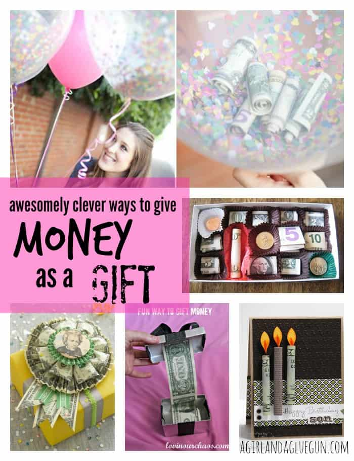 clever-ways-to-give-money-as-a-gift