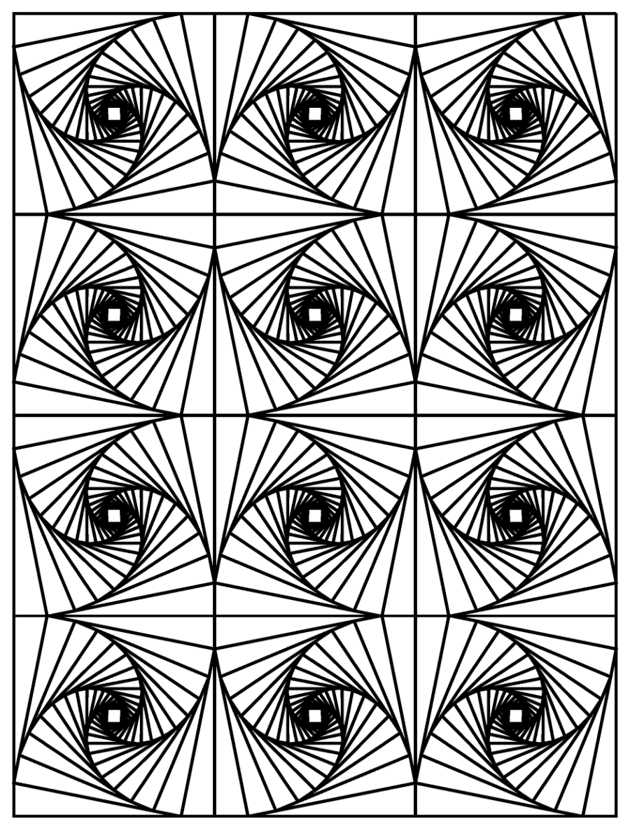 coloring-op-art-illusion-optique-3