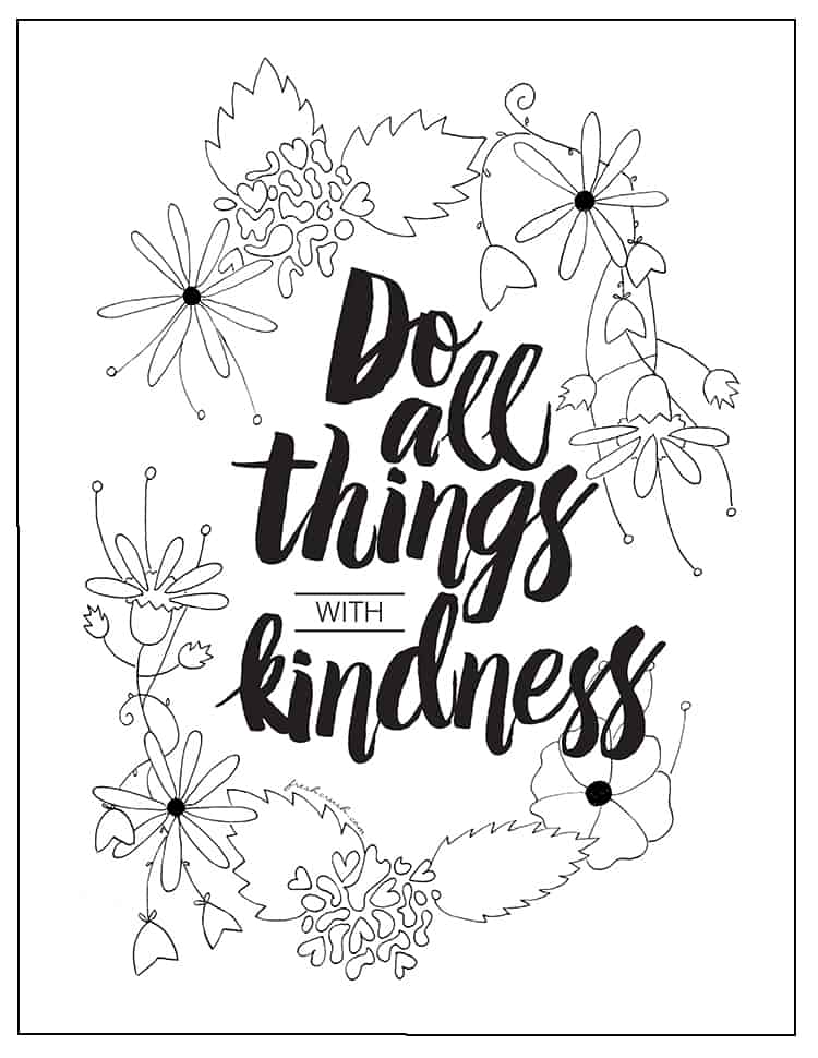 do-all-things-with-kindness-print2