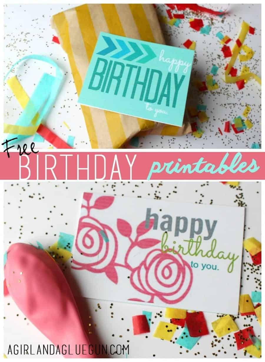 free-birthday-printables1-900x1228
