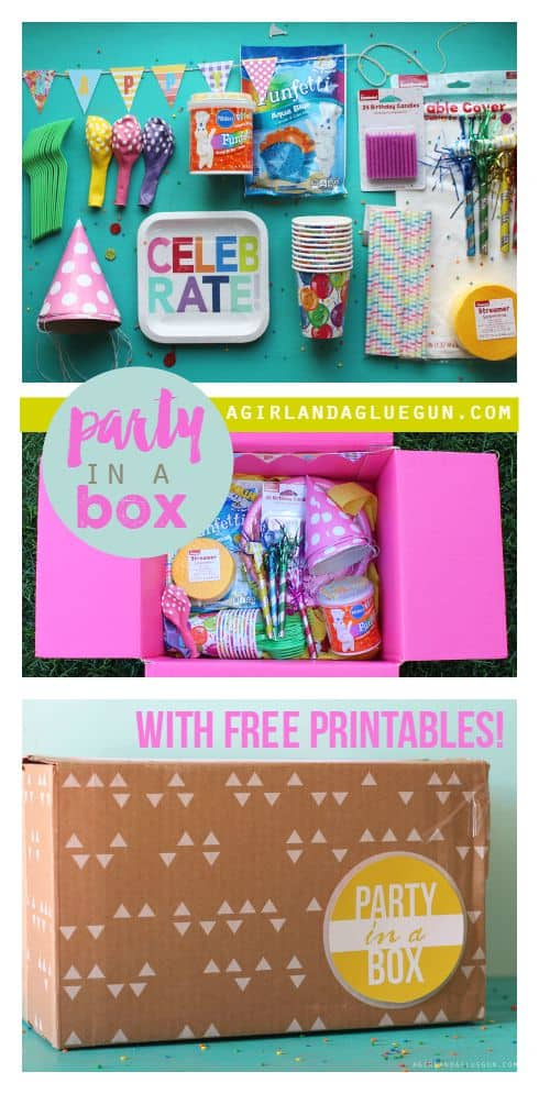 fun-party-in-a-box-with-free-printables