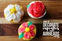 http://www.agirlandagluegun.com/wp-content/uploads/2016/01/how-to-decorate-cupcakes-with-airheads-candy-200x133.jpg