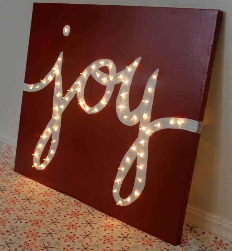 joy-sign-024edited