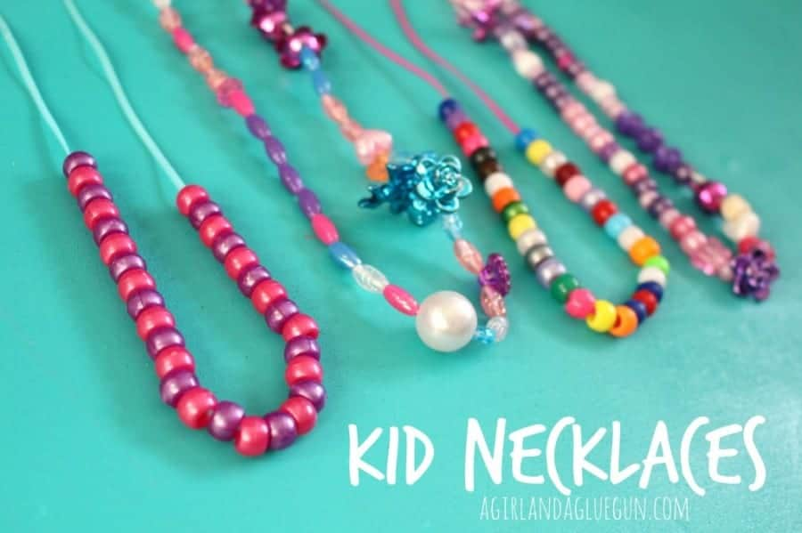kid-necklaces-1024x682