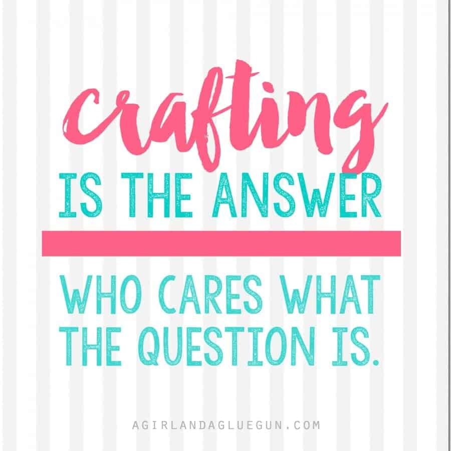 lol craft quote