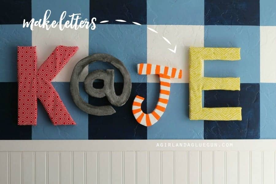 make-it-fun-craft-foam-letters-