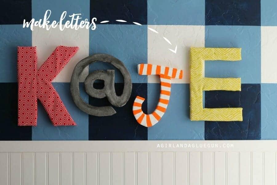 make-it-fun-craft-foam-letters-