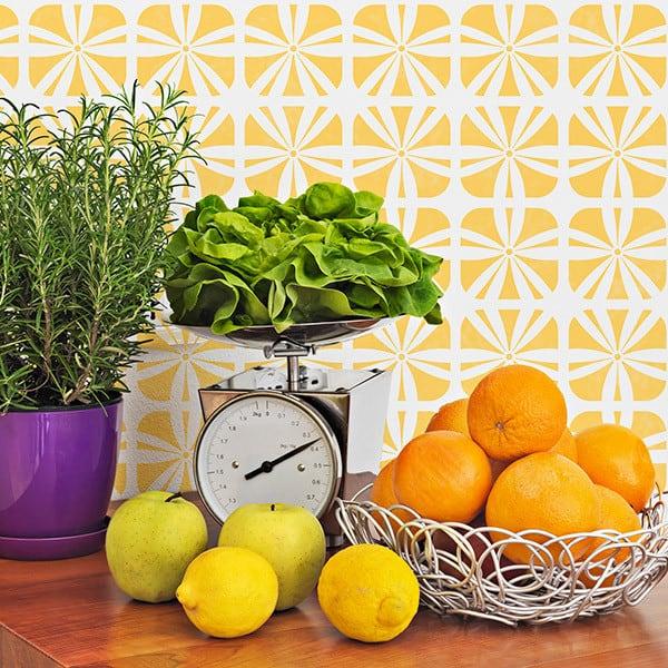 modern-furniture-stencil-kinetic-floral