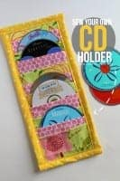 http://www.agirlandagluegun.com/wp-content/uploads/2016/01/sew-your-own-cd-holder-133x200.jpg
