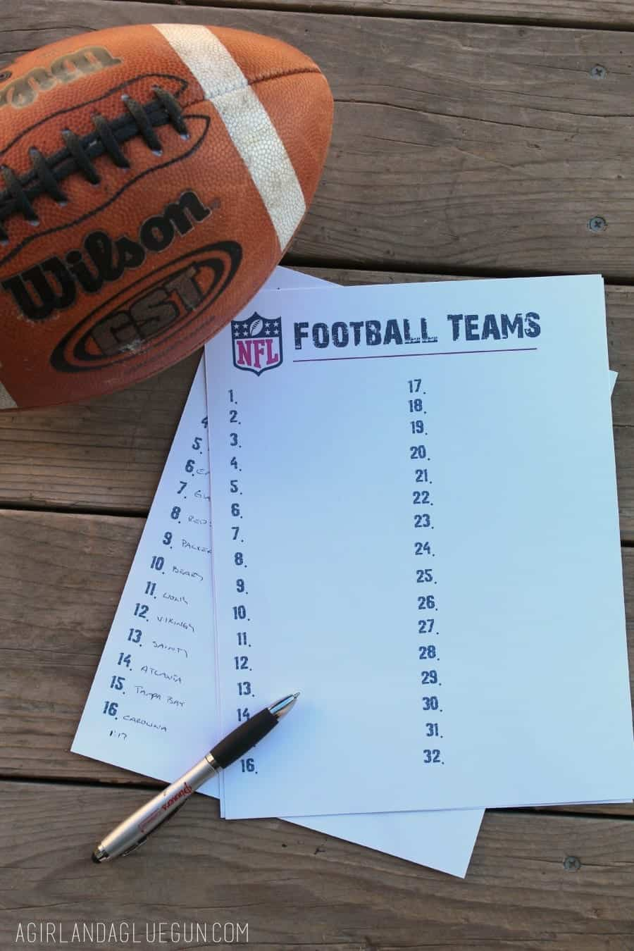 superbowl-football-game-free-printable-900x1350