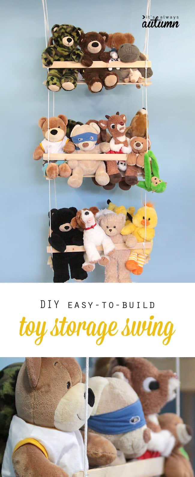 toy-storage-swing-easy-to-build-how-to-make-hanging