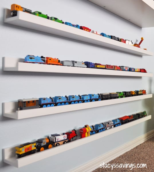 toy-train-storage-3