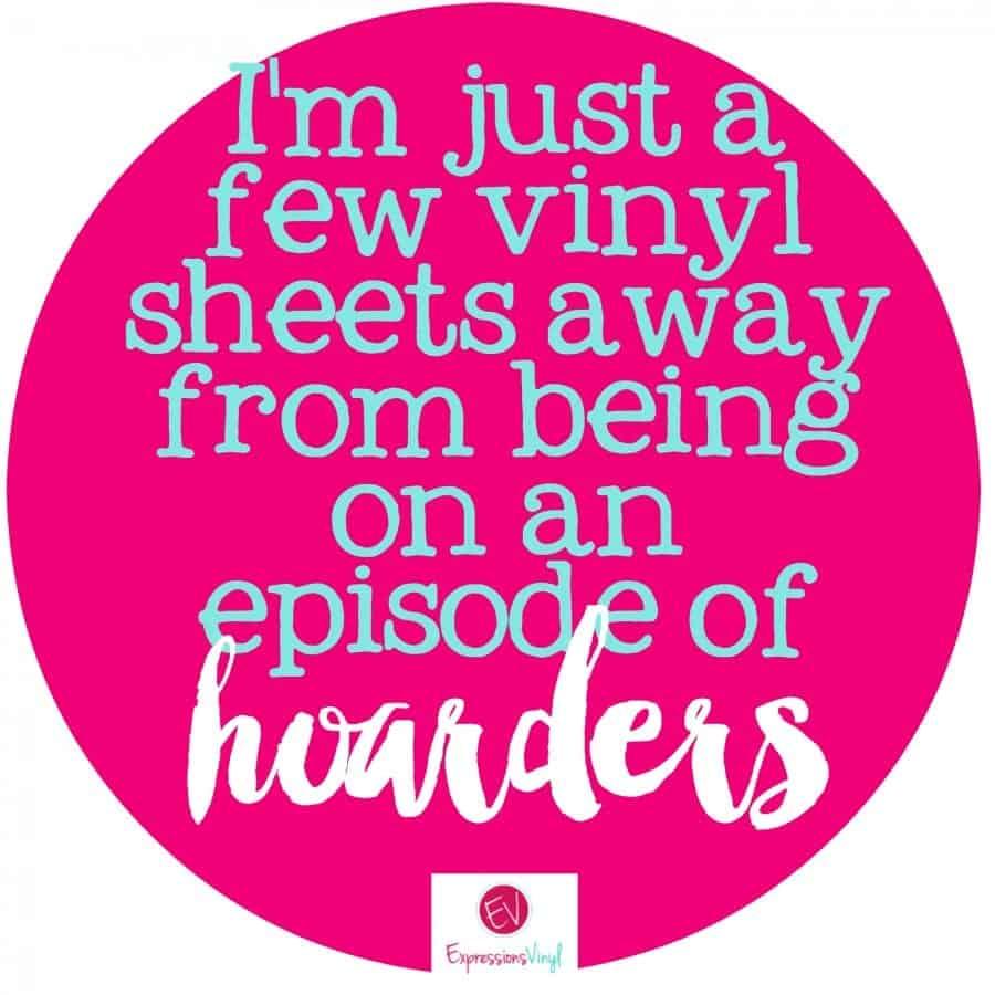 vinyl fun 3