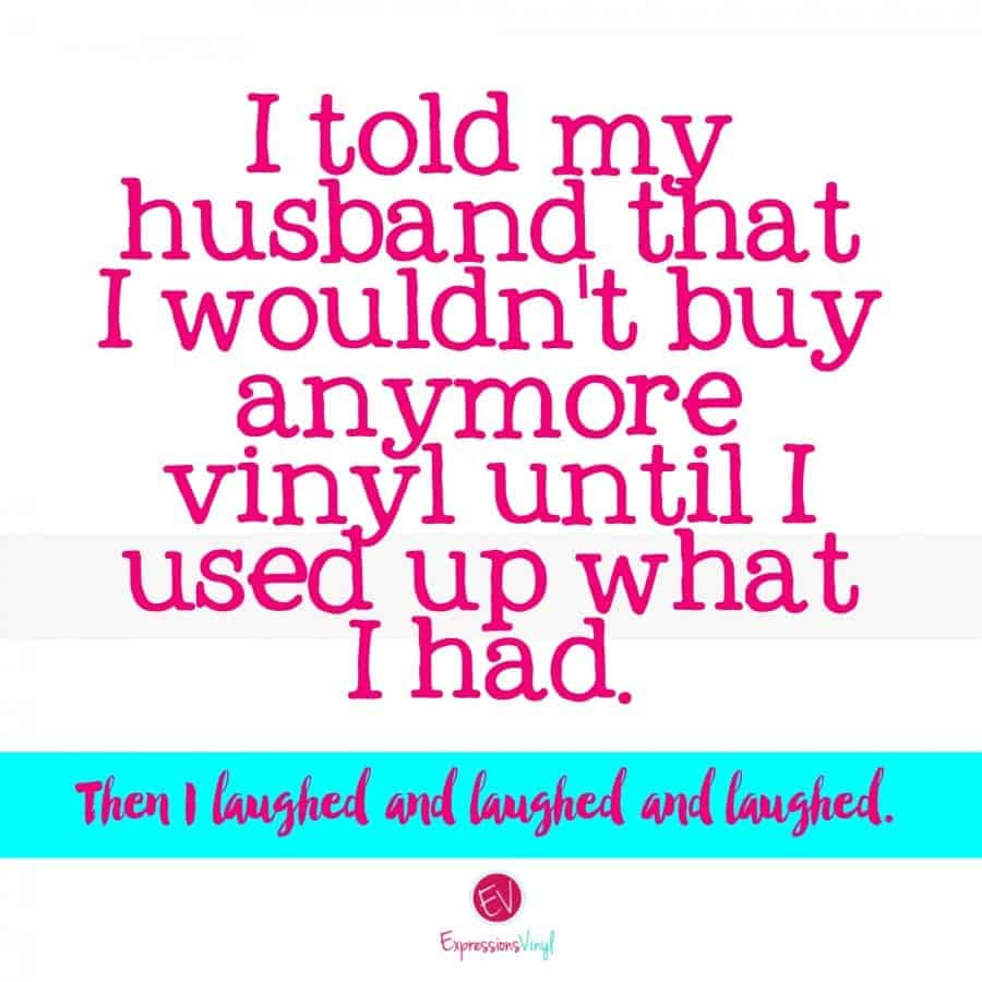 vinyl funnies 45