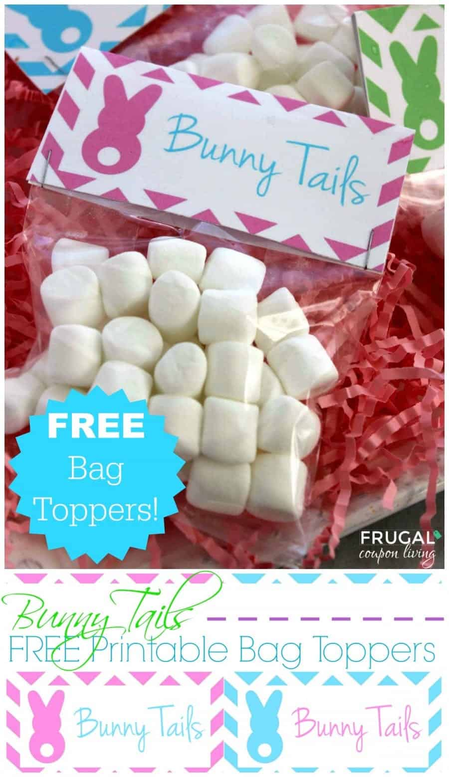 Bunny-Tails-Free-Printable-Bag-Topper-Frugal-Coupon-Living