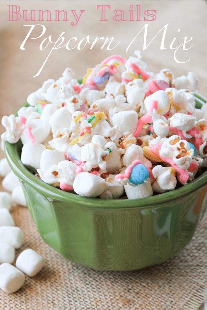 Bunny-Tails-Popcorn-Mix-41