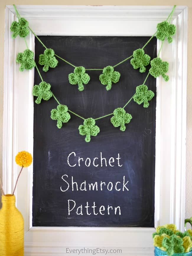 Crochet-Shamrock-Pattern-Free-on-EverythingEtsy.com_thumb