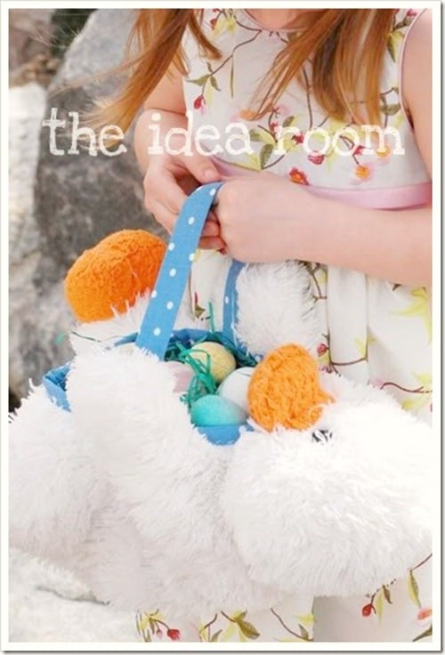 DIY-Easter-Basket_thumb