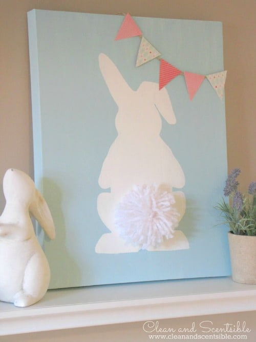 Easter-Bunny-Canvas-1