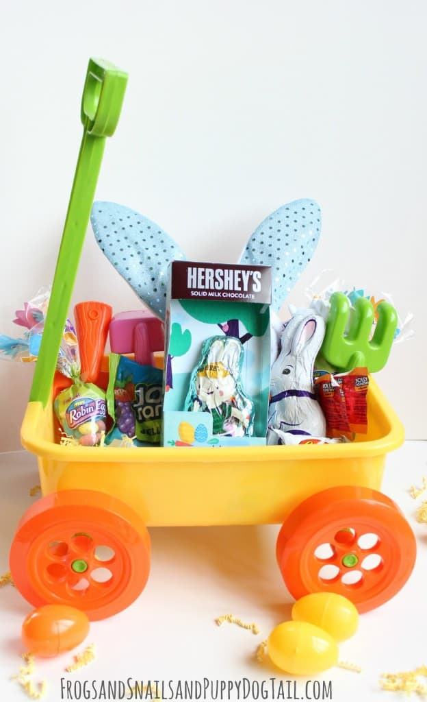 Garden-Easter-Basket-for-Kids-624x1024